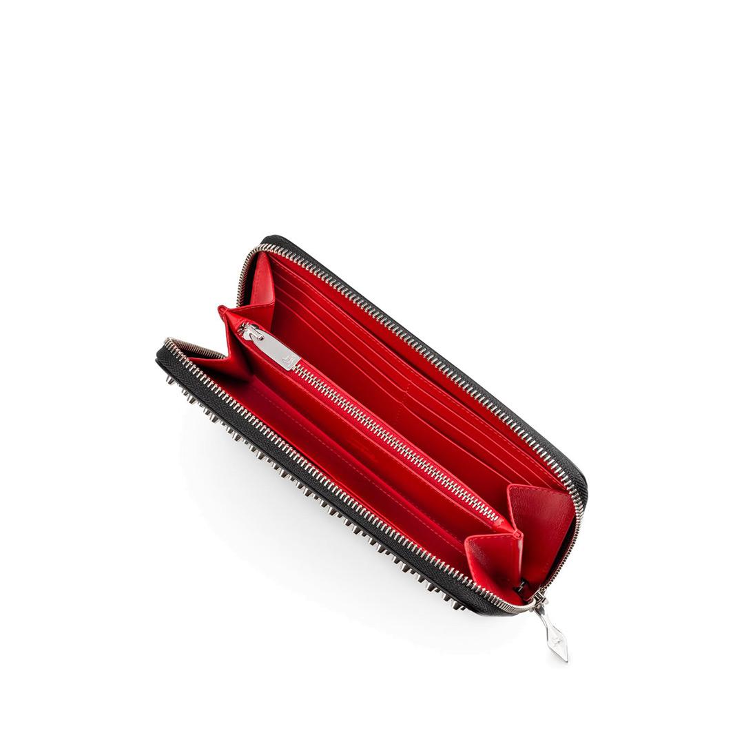 e6b922ba3d1 Panettone Wallet