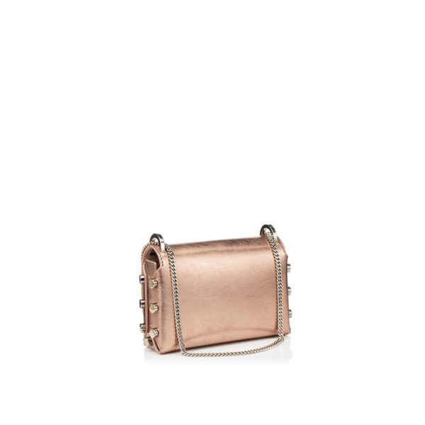 Jimmy Choo Lockett Mini