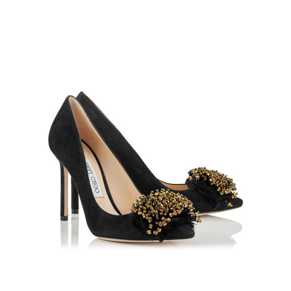 Jimmy Choo Thelma