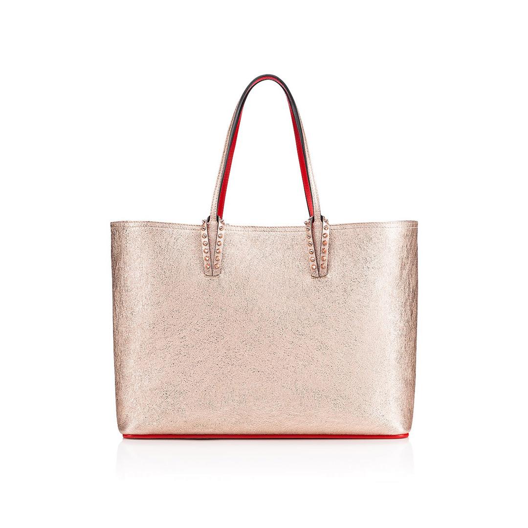 10a462637c6 Cabata Tote Bag