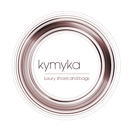 a144ed13385 Archief Producten - Kymyka luxury shoes and bags
