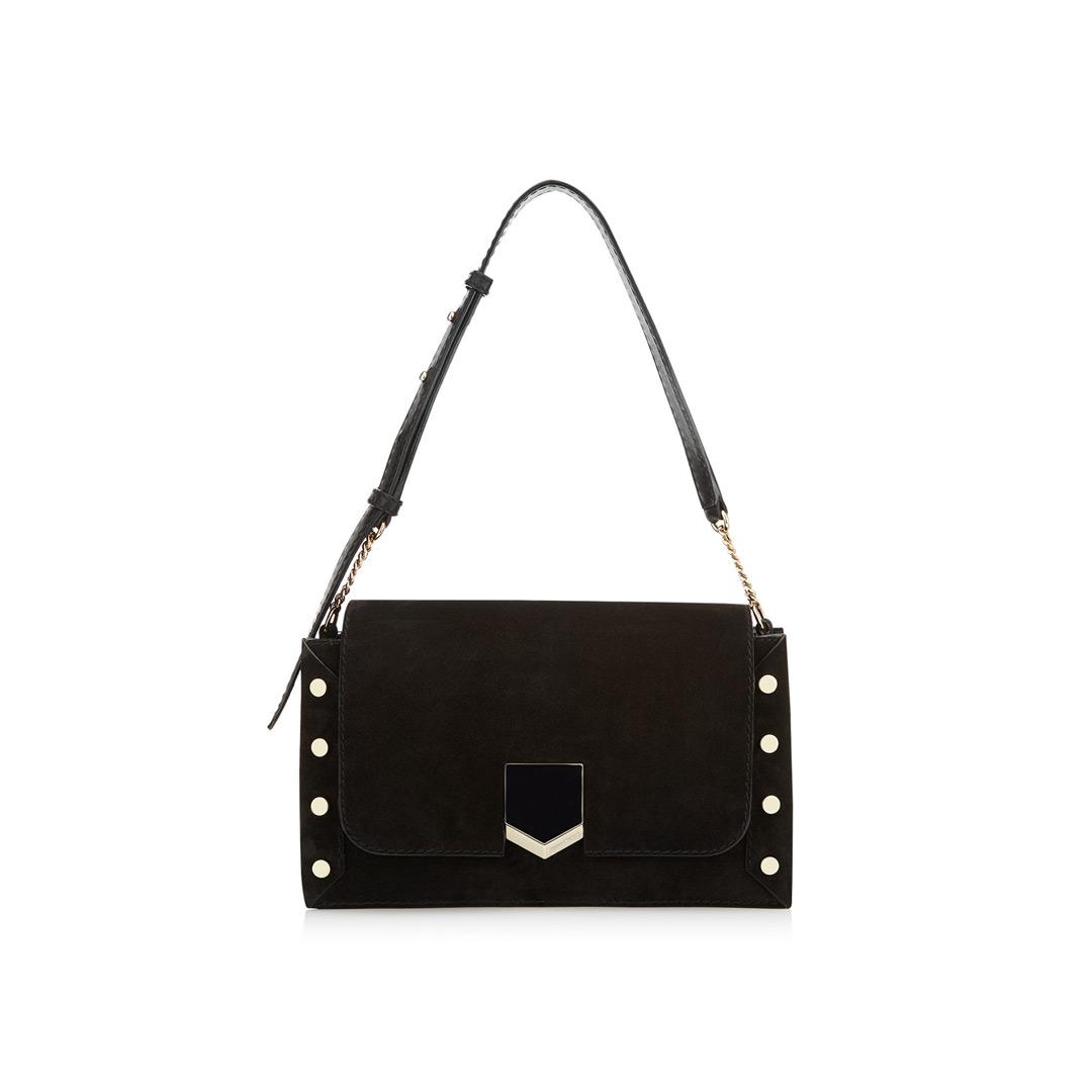 7e5c6c48db3 Lockett Shoulder Bag