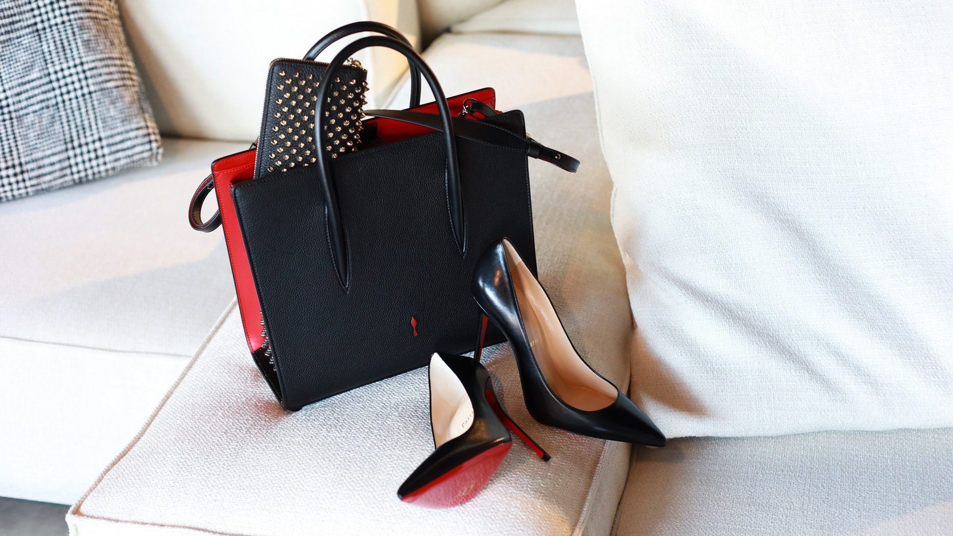 92f9d01568a Home - Kymyka luxury shoes and bags
