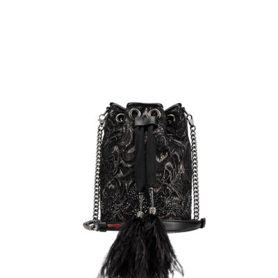 58b4de66796 Christian Louboutin - Kymyka luxury shoes and bags